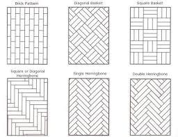 floor tile pattern designs. popular parquet flooring patterns floor tile pattern designs n