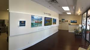 sales office design. Island Sothebys International, Wailele Ridge, Sales Office Design, Marketing, Advertising, Graphic Design G