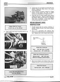 gravely mower deck parts diagram car parts and wiring diagram lawn mower parts diagram moreover john deere z225 parts diagram car