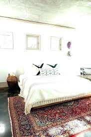 small rugs for bedrooms black bedroom rugs red bedroom rugs bedroom carpet bedroom rugs bedroom flooring ideas bedroom built best black bedroom rugs small