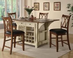 modren kitchen table set height dining sets at hayneedle s