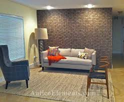11 home depot brick wall panel hardboard wall panel roselawnlutheran mcnettimages com