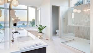 7 Best Renos For The Roi Bathroom Remodel Cost And Return Floors