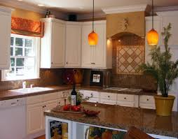 Contemporary Kitchen Valances Modern Kitchen Window Valance Ideas Kitchen Window Valances