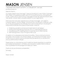 livecareer cover letter livecareer cover letter my perfect resume styles my perfect resume