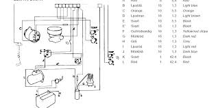 motor start relay wiring diagram motor auto wiring diagram database motor start relay wiring diagram motor home wiring diagrams on motor start relay wiring diagram