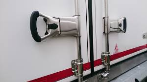door handle for endearing refrigerator door handle cover rubber and refrigerator freezer door handle lace cover