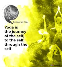 Yoga Day 2019 8 Powerful Quotes By Famous Personalities Photogallery