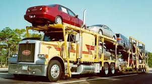 Car Shipping Quotes Extraordinary Car Shipping Services Quotes Transport Company Vancouver Easyhaul