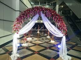 Flower Decoration Design Wedding Decoration Pictures Flower Decoration For Wedding 84
