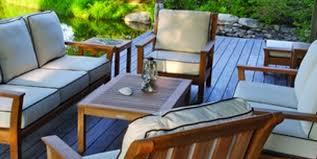 top brands at frontera furniture