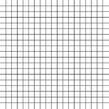 tumblr background black and white pattern.  Tumblr Black And White Tumblr Wallpapers Image Intended Tumblr Background Black And White Pattern H