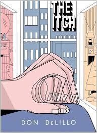 The Itch | The New Yorker