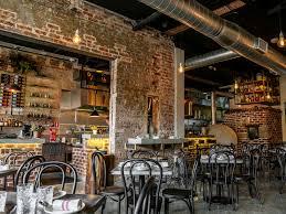 hot new restaurants sydney 2016