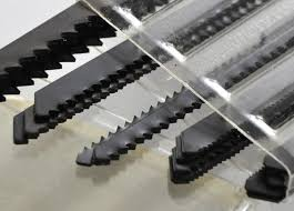 Soff Cut Blade Color Chart What Are The Different Types Of Jigsaw Blade Wonkee Donkee