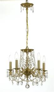 iron crystal chandelier wrought iron clear crystal chandelier iron orb crystal chandelier