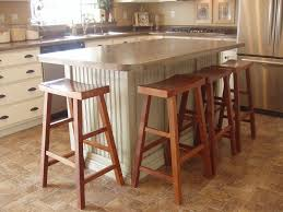 kitchen island close up. { Oops, Here\u0027s The Kitchen BeforeAnd A Close Up Of Island } V