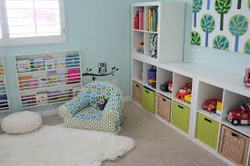 ... Diy Kids Book Storage Ideas Comic Kidsm Curtains Forms Kidm Wallpaper  Decorating Small Play Sets Wall ...