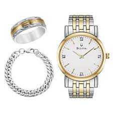 bags and accessories accessories kmart men s jewelry