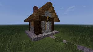Best House Pics 10 Best Minecraft Houses Of 2014 Gameranx