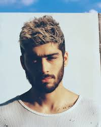 zayn k s next direction the fader zayn k s next direction ldquo