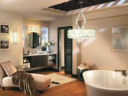 mini chandelier for closet chandeliers chandelier for closet small chandelier in closet mini crystal chandelier for
