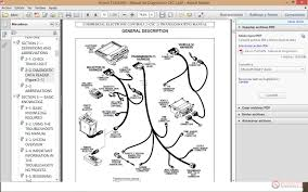 allison transmission diagram wiring diagram meta allison md3060 wiring diagram wiring diagram perf ce allison transmission solenoid diagram allison md3060 transmission wiring diagram