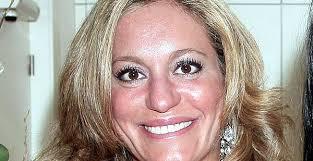 ¿Qué fue de Gemma Ruiz? : La gente tiene una imagen de mí de pobrecita - gemma-ruiz