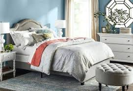 tommy hilfiger bedding down comforter comforters comforter tommy hilfiger bedding bedding duvet bedding sheets canyon