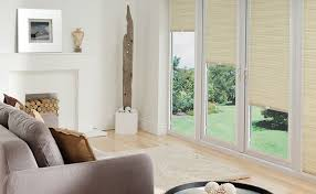 blinds for patio doors. Wonderful For Blinds For A Patio Door Blind Options Doors Windows For Blinds Patio Doors G