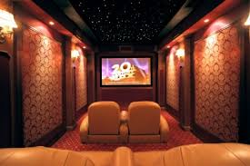 Small Picture Designing A Home Theater Home Design Ideas