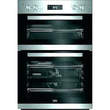 stove oven dishwasher combo. Unique Dishwasher Creative Oven Range Microwave Combo Dishwasher Stove  Best Modern Maid  And S