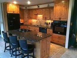 Country Kitchen Remodel Country Kitchen Remodels Kitchen Remodeling Bathroom Remodeling