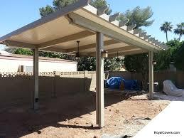 patio freestanding alumawood cover free standing designs l free standing patio cover designs patio