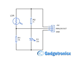 wiring diagram for light object 2 axis rotary 45 wiring diagram d6b239c3ed2f79df1a0e4d6a2cee1b8c circuit diagram electronics projects best 25 light sensor circuit ideas 3 way switch