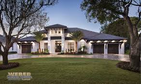 mediterranean style home plans best of west in s house plan contemporary caribbean beach home floor