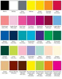 Weddings With Black And Fuschia Colors Turquoise And
