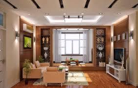 Interior Decorator And Designer Mesmerizing Interior Designers And Decorators Fabulous Designer Vs Decorator
