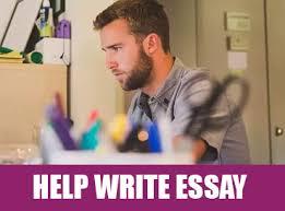 someone to write my essay someone write my essay can i pay someone to write my essay pay