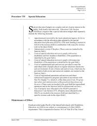 Meeting Agenda Example In Word And Pdf Formats