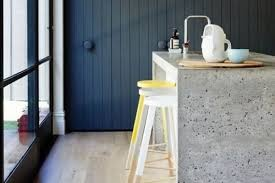 the five most popular bench top materials and what you need to know about them
