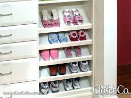 full size of closet shoe rack diy plans walk in bookshelf storage bathrooms winning book organizer