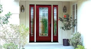 garage door with entry door built in garage door with entry door smooth star entry door garage door with entry door built