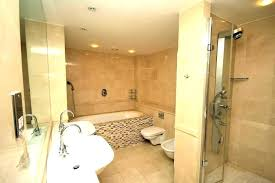 home depot shower floor tile home depot bathroom shower tile home depot shower tile beige bathroom