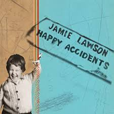 <b>Jamie Lawson</b> - <b>Happy</b> Accidents - Amazon.com Music