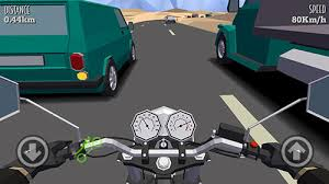 cafe racer for android free download cafe racer apk game mob org