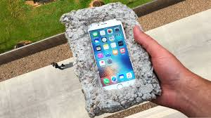 iphone 1000000000000000000000000000000000000000000000000. can concrete protect iphone 6s from 100 ft drop test? - gizmoslip youtube iphone 1000000000000000000000000000000000000000000000000 x