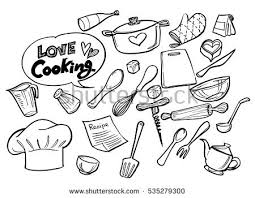 Small Picture Cooking Stock Images Royalty Free Images Vectors Shutterstock