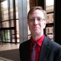 Gordon Middleton - Network Specialist - Aird & Berlis LLP   LinkedIn
