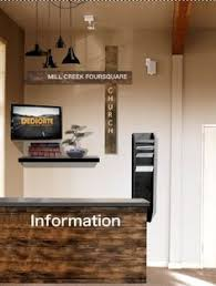 church office decorating ideas. exellent decorating church foyer welcome center wood look for church office decorating ideas u